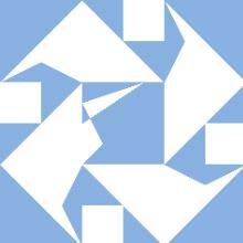 Hiflyer109's avatar