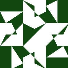 higgenkreuz's avatar