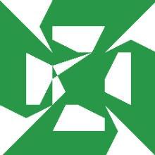 Highlander4's avatar