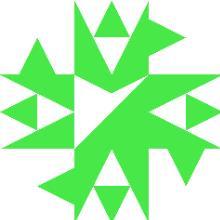 Highlander7's avatar