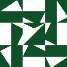 Highlandernr1's avatar