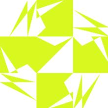 HIGHLIGHT312's avatar