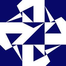 highstream's avatar