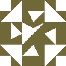 HighTower's avatar