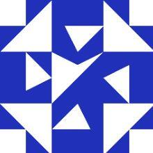 Highyer's avatar