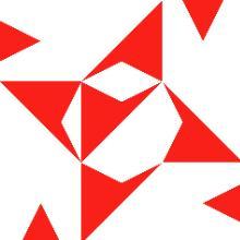 Higs76's avatar
