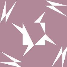 hihihihiho's avatar
