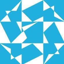 HiHiXin's avatar