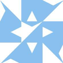 hijiki7777's avatar