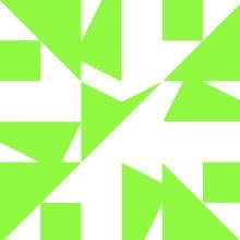 HiJinx1's avatar