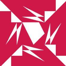 Hikos's avatar