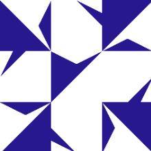 hilda.chen's avatar