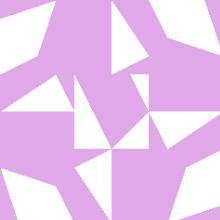 HildaFrank2's avatar