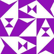 hileyj's avatar