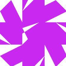 Hiline1961's avatar