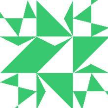 hilleg's avatar