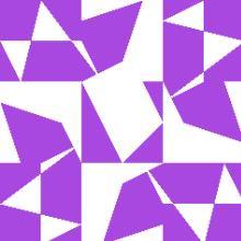 HillTopper46's avatar