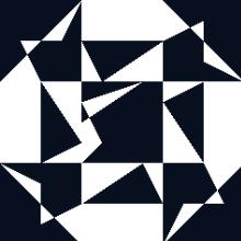 hilohanakahi's avatar