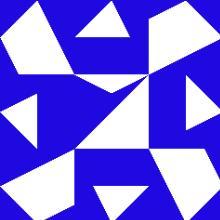 hilti's avatar