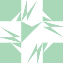 hilux1111's avatar