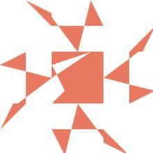 himach's avatar