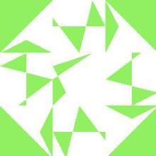 himanshin5's avatar