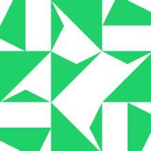 Himanshu035's avatar