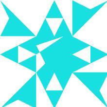 Himanshu110's avatar