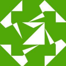 Himanshu_kus's avatar
