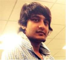 HimanshuSharma's avatar