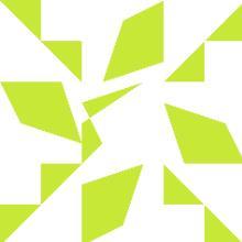 HimanshuSinha-msft's avatar