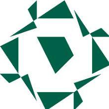 himehime1234's avatar