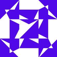HimGarg's avatar