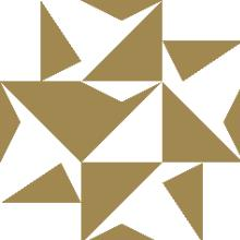 himo's avatar