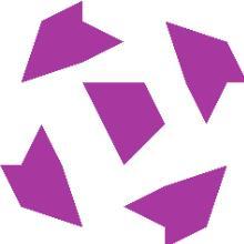 himumsiehea's avatar