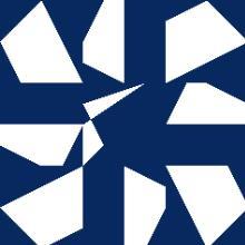HimuraCC's avatar
