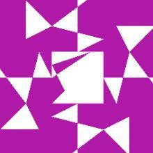HinaCrossley5's avatar