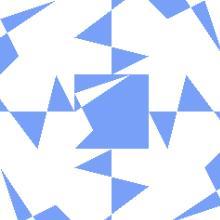 hinderaker's avatar
