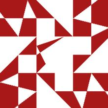 Hinze57's avatar