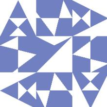 hippiechick41's avatar
