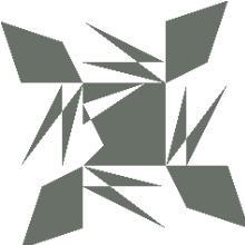 Hippyafeiwns's avatar