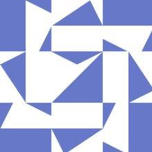 HiraiOC's avatar