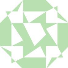 hiramatsu's avatar