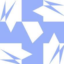 hiramiya's avatar