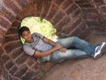 Hiran_cser's avatar