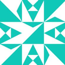 Hiren004's avatar