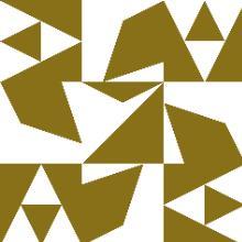 Hiro0321's avatar