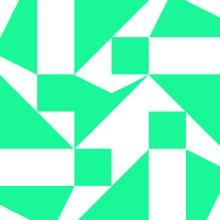 hiro95's avatar