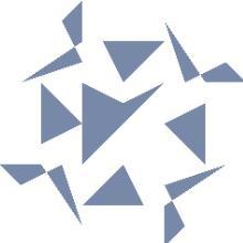 Hiro_OKI's avatar
