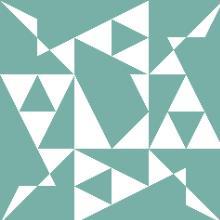 hirofus's avatar